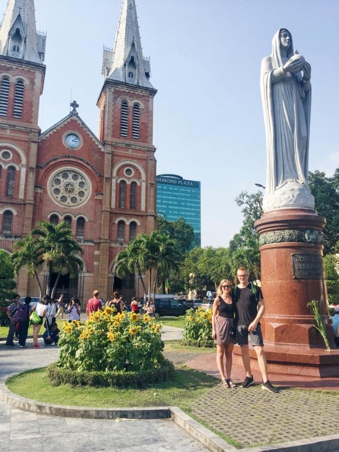 Ho Chi Minh City-IMG_6223