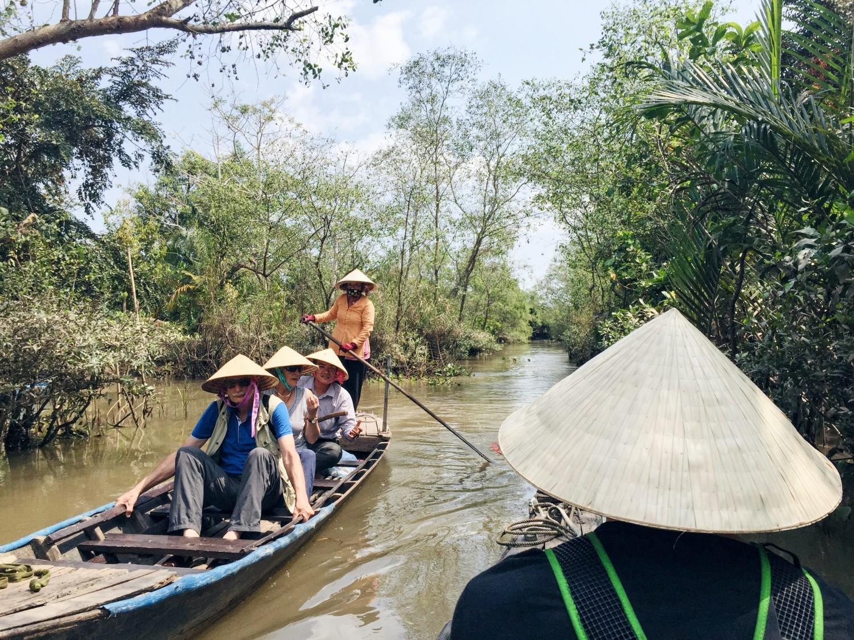 Mekong Delta-IMG_6252