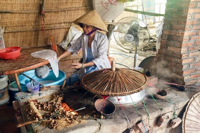 Mekong Delta-IMG_6264