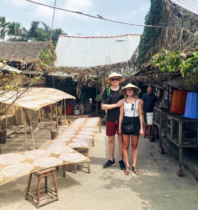 Mekong Delta-IMG_6268