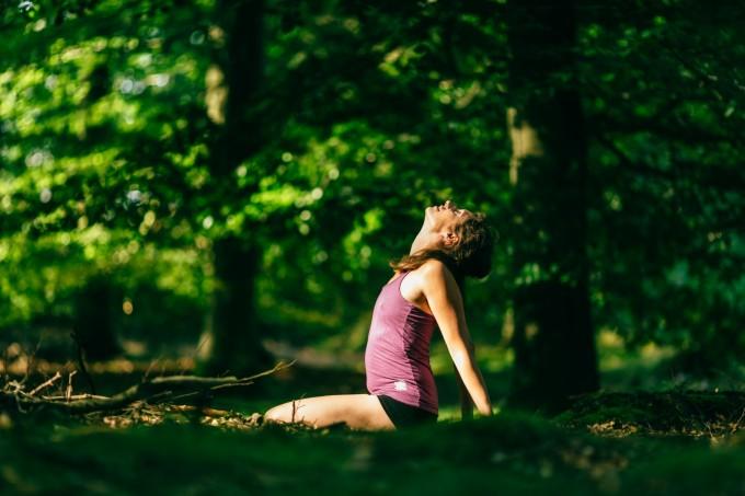 Rikke Hansen Yogainterview 3