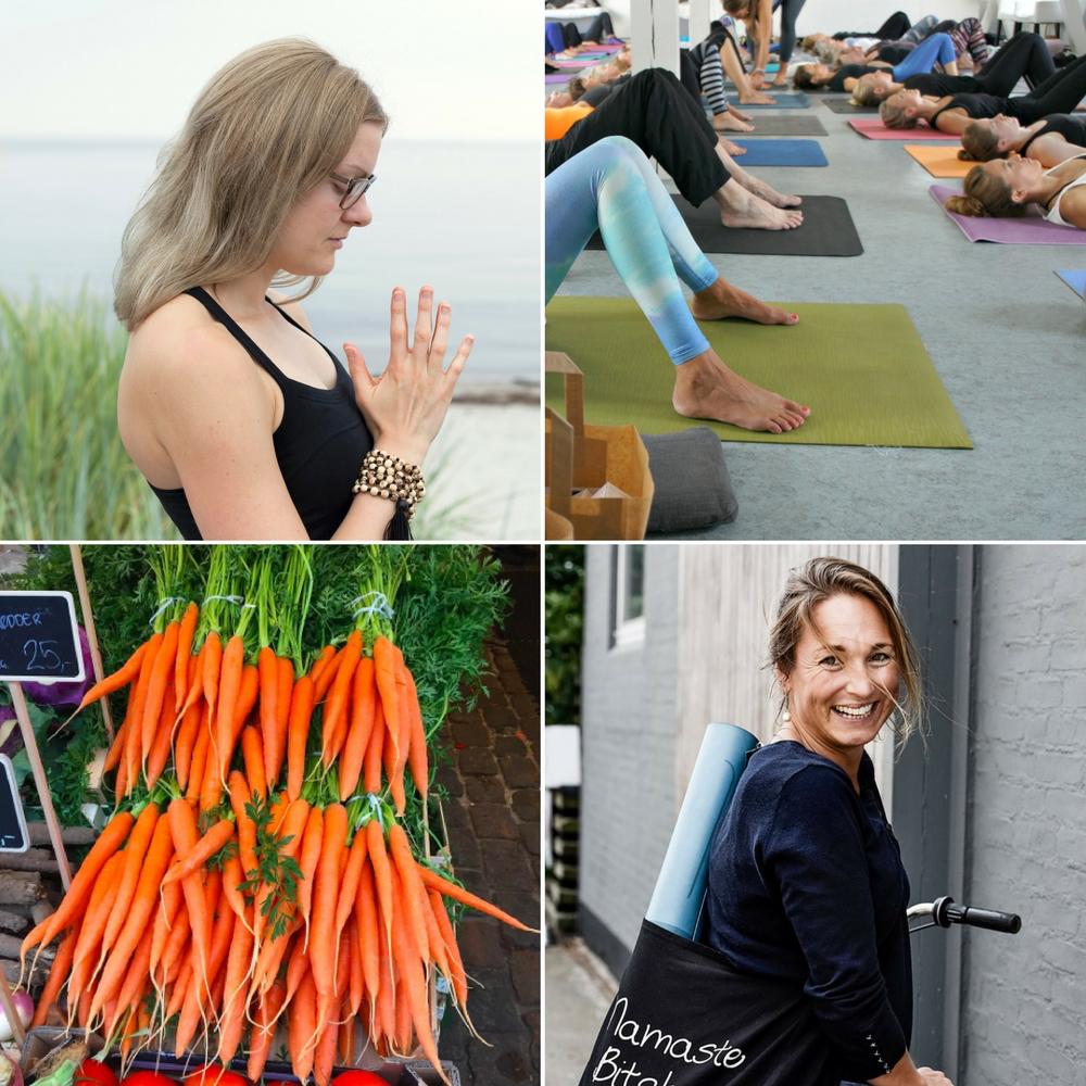 aarets-store-nytaars-yogaevent-3