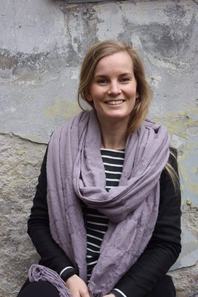 Tanja Ottesen