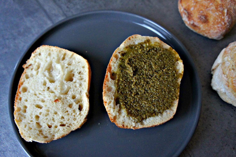 Opskrift: Glutenfrie boller til madpakken - Cathrineyoga.dk