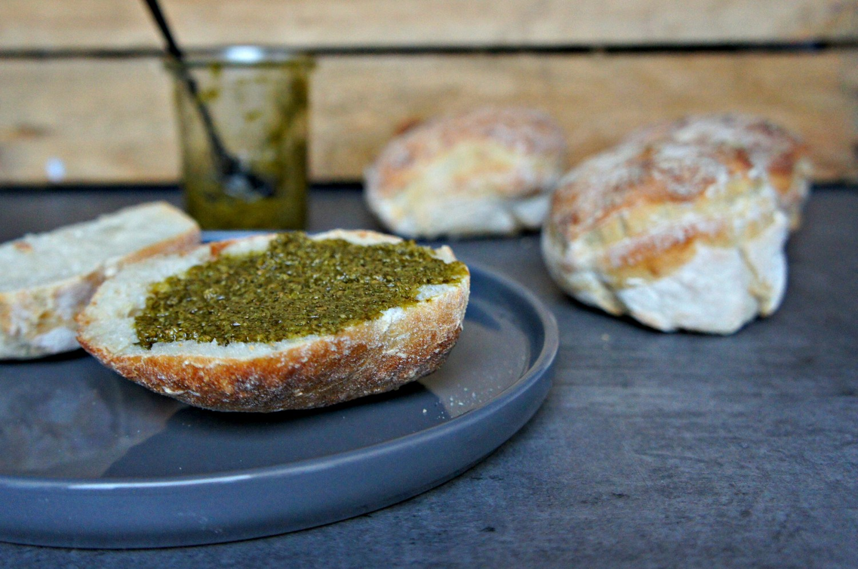 opskrift-glutenfrie-boller-til-madpakken-cathrineyoga-dk-3