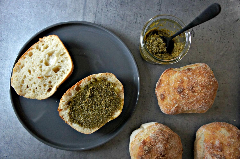 opskrift-glutenfrie-boller-til-madpakken-cathrineyoga-dk