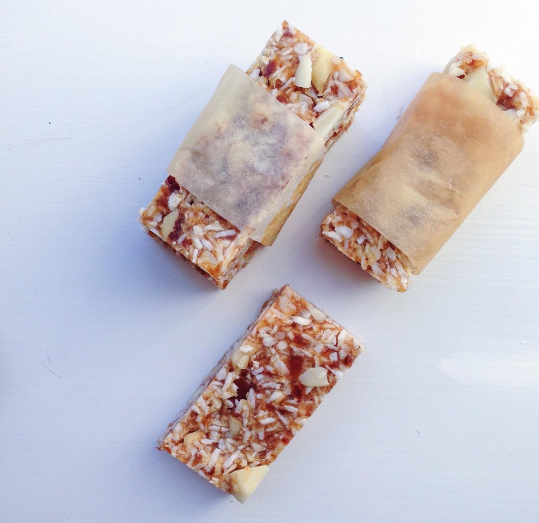 veganske-kokosbarer-sund-snack-cathrineyoga-dk-1