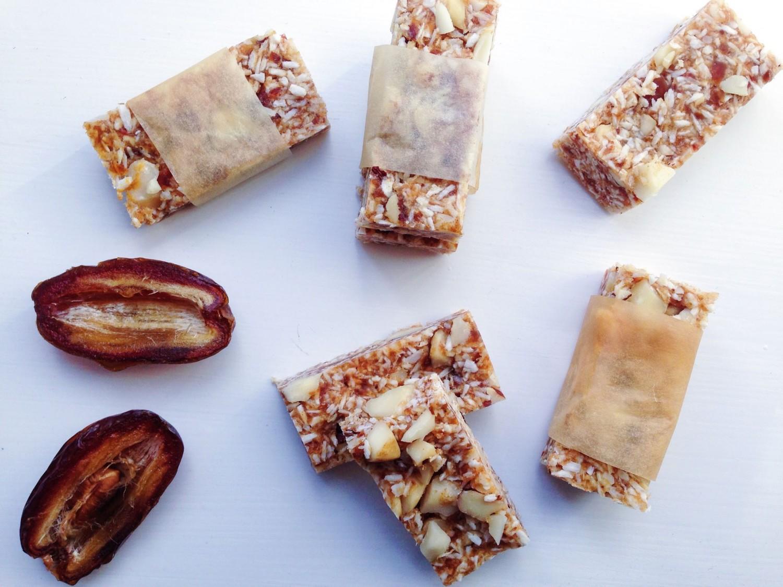 veganske-kokosbarer-sund-snack-cathrineyoga-dk-3