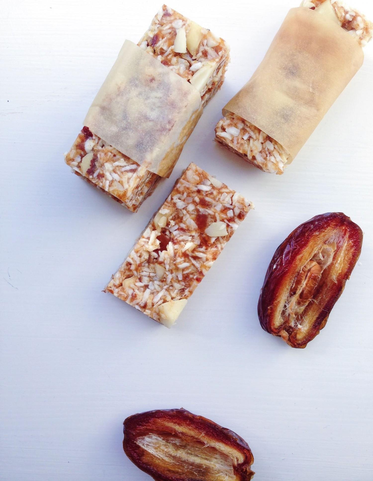 veganske-kokosbarer-sund-snack-cathrineyoga-dk-4