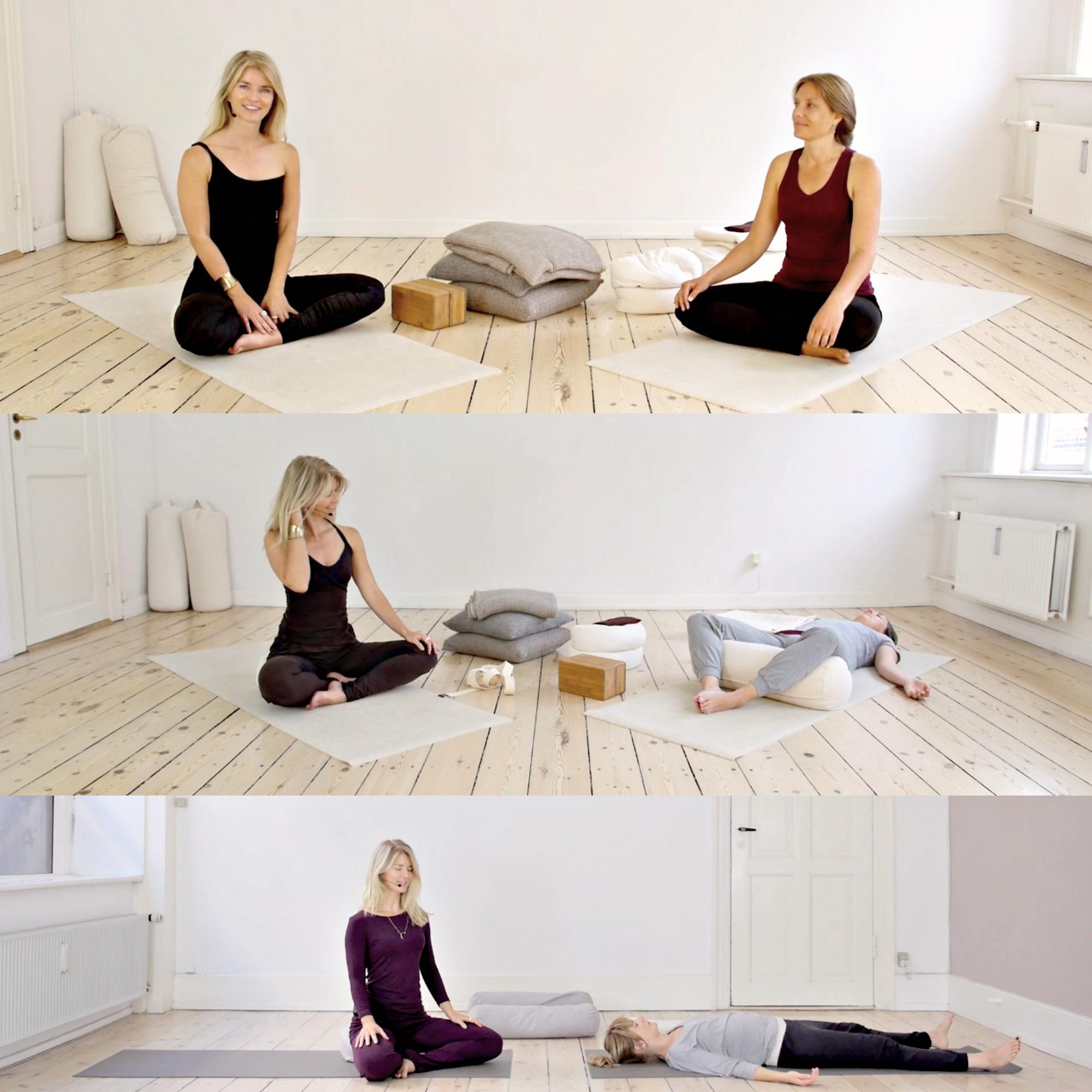 styrk-din-menstruationscyklus-gratis-online-yoga