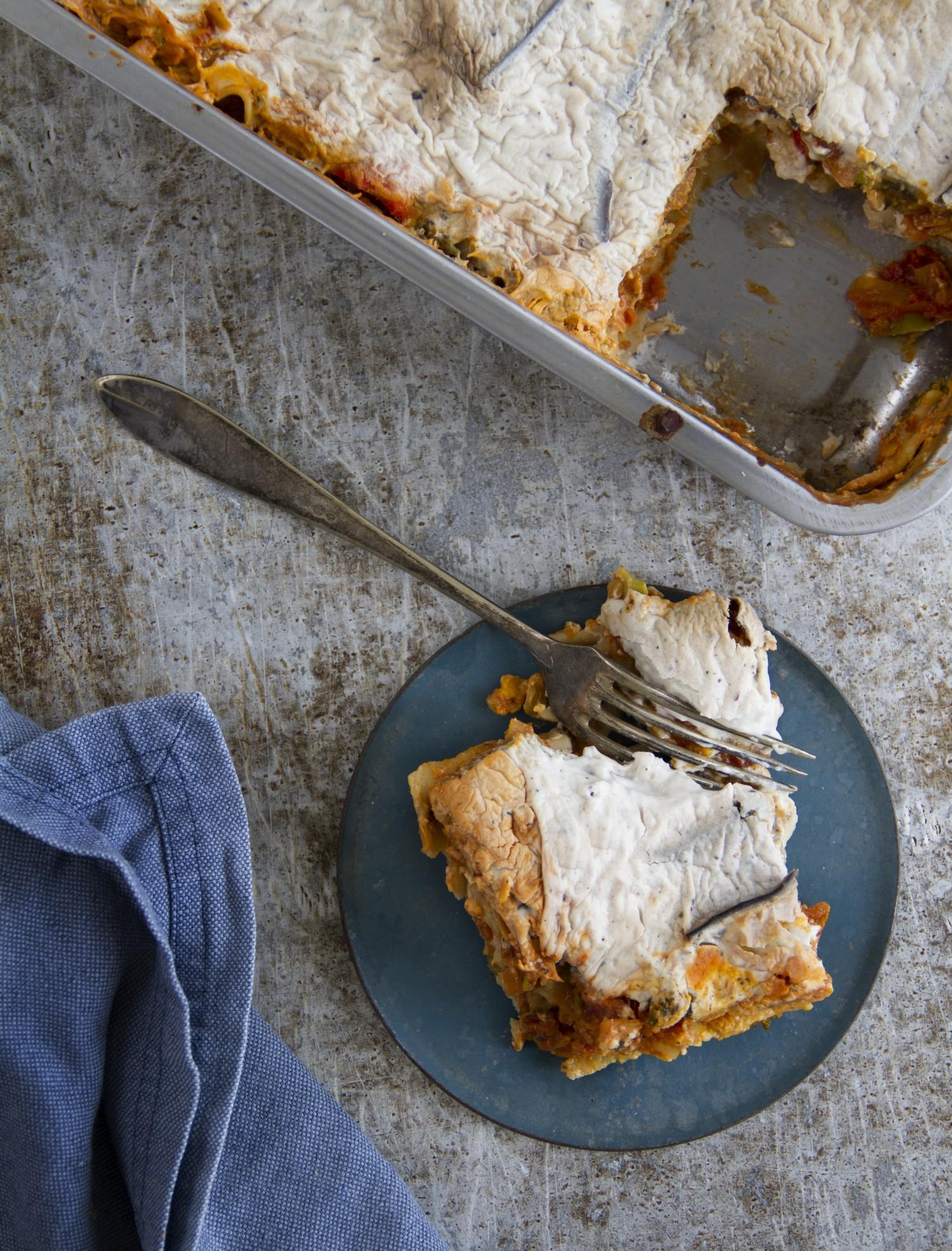 vegansk-og-glutenfri-lasagne-vind-vegansk-for-alle-cathrineyoga-dk