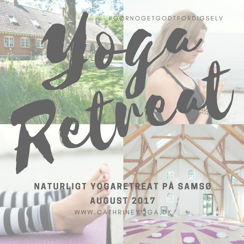 naturligt-yogaretreat-paa-samsoe-august-2017-14