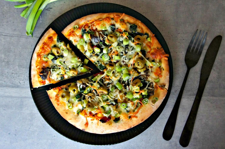 glutenfri-pizza-sund-og-vegetarisk-cathrineyoga-dk-3