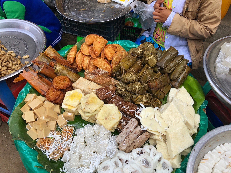 myanmar-yangon-og-mandalay-cathrineyoga-dk-19