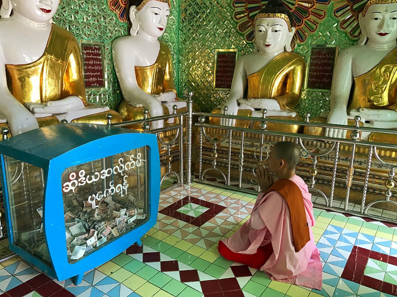 myanmar-yangon-og-mandalay-cathrineyoga-dk-24