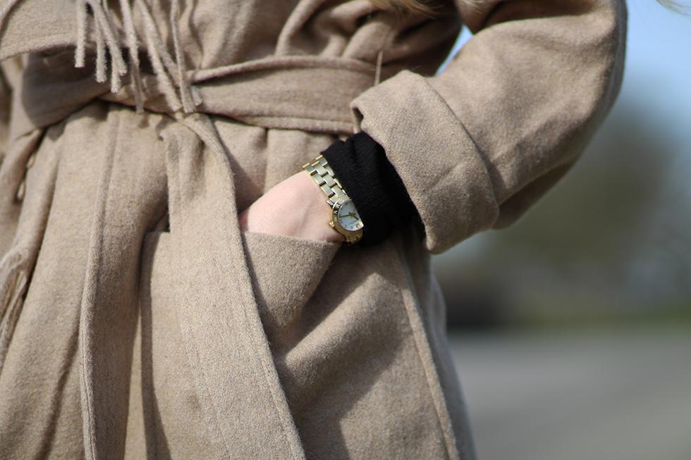 At have mange bolde i luften på en gang modeblogger opgaver TEKO Via Design perfektionistisk fashion blog Amy travl studerende nyt kapitel personligt insta