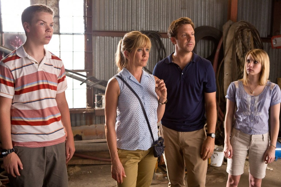 we-re-the-millers-