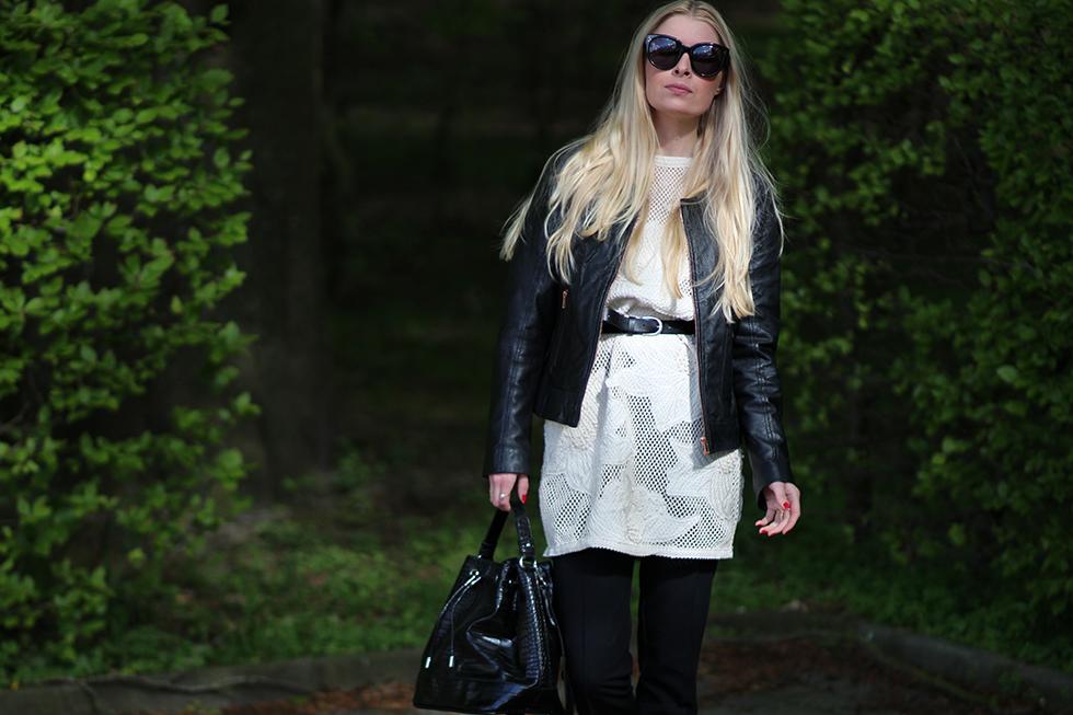2e634d6fd6b2 IMG 3736 kjole trend dress over pants trend davines konkurrence velduftende hæklet  kjole sommer fitness partner modeblogger Amy