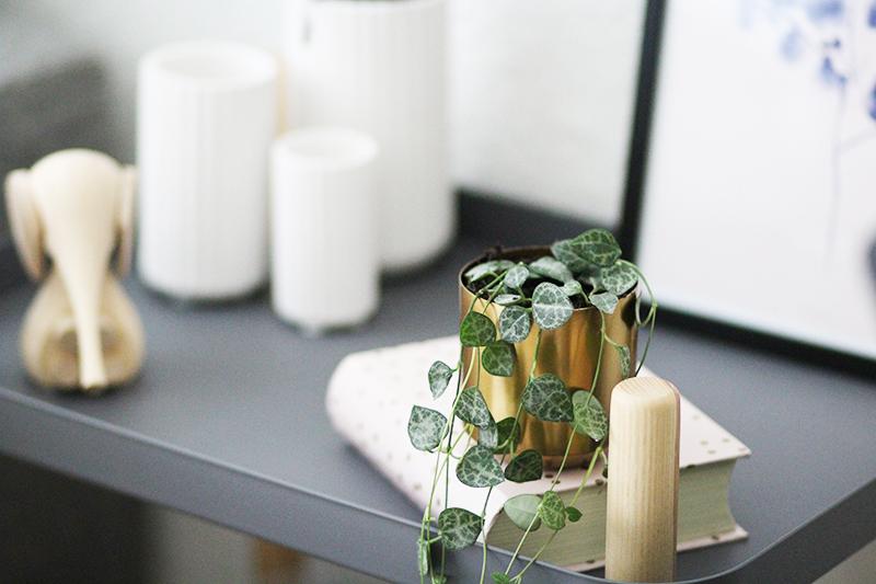 september monthly recap blog Amy Dyrholm græskarsuppe outfit-billeder Plantorama billige planter garderobe guide Rackbuddy lyst hårpleje husmorråd positiv