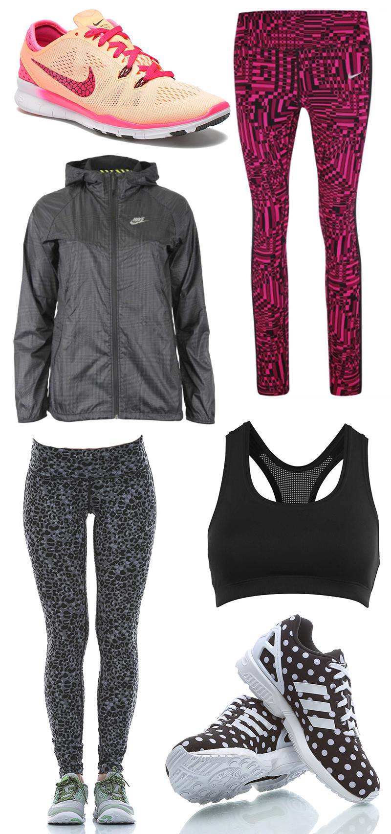 udsalgsoverblik tilbud gode rabatter januarudsalg udsalgsguide Amy Dyrholm blog her er gode penge at spare Nike rabat Adidas Inwear By Malene Birger Zara