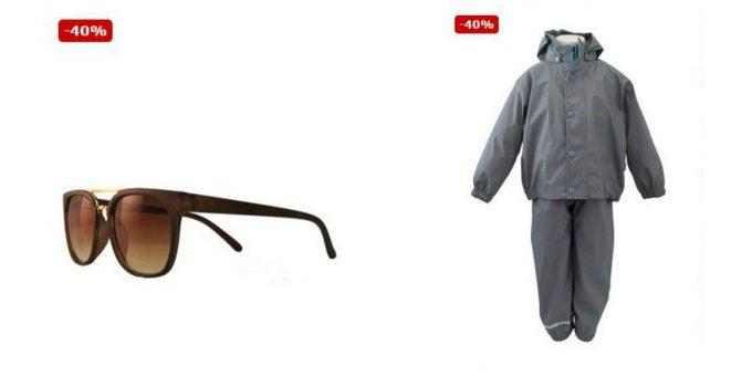 miintoregntøjsolbriller