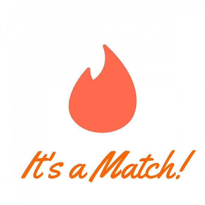 tinder-its-a-match11
