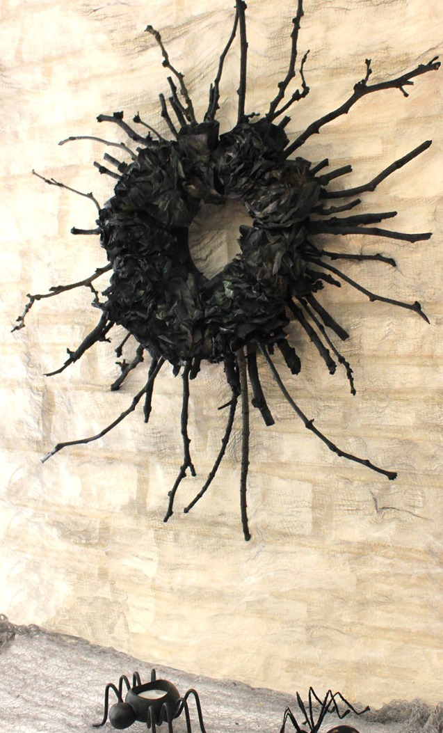 Halloween-Wreath-2_thumb
