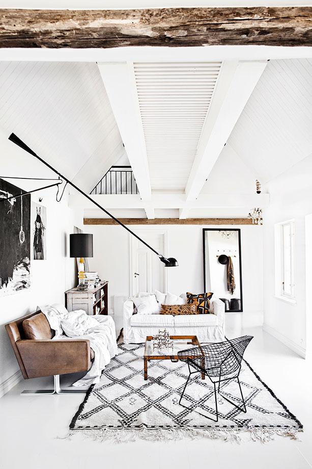 hemma-hos-fru-stilista-vardagsrum