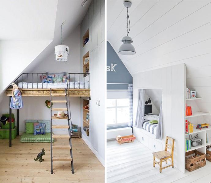 interior leverandorer  : Garderobe Skabe Indretning ~ Hjemme Design og M?bler Ideer