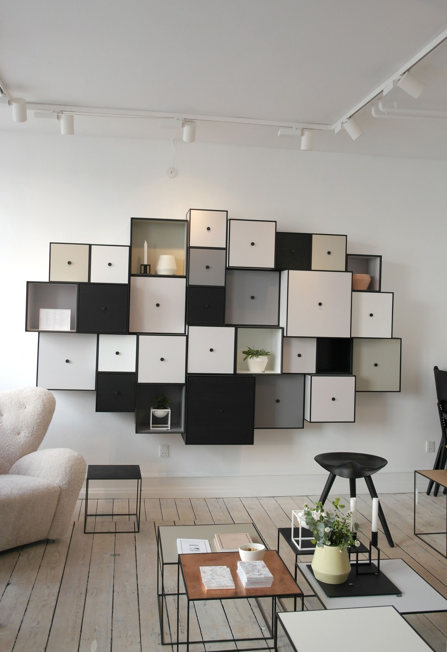 3 days of design nyheder bobler og stylings living by ckk. Black Bedroom Furniture Sets. Home Design Ideas