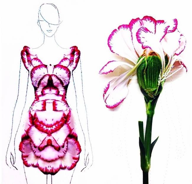 flower-dresses-normal
