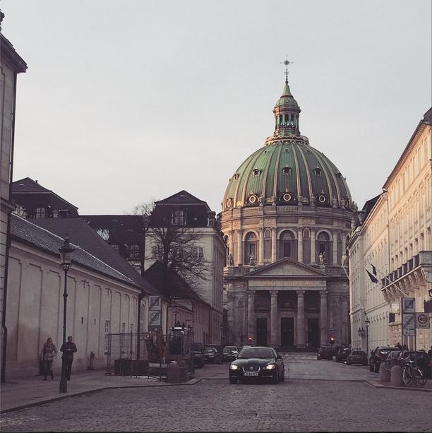 københavnkirke