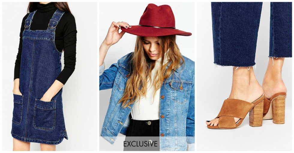 asos fall wants