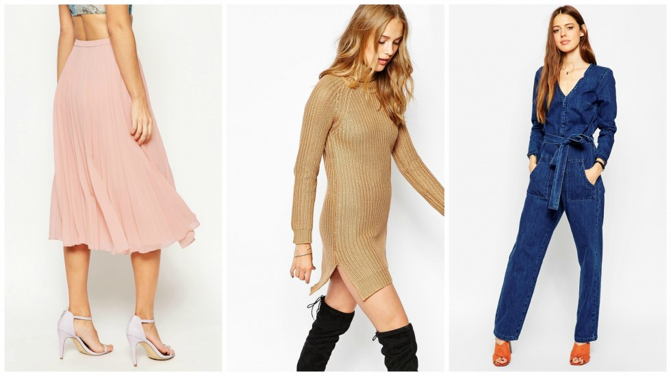 Silverstories asos want fall 1