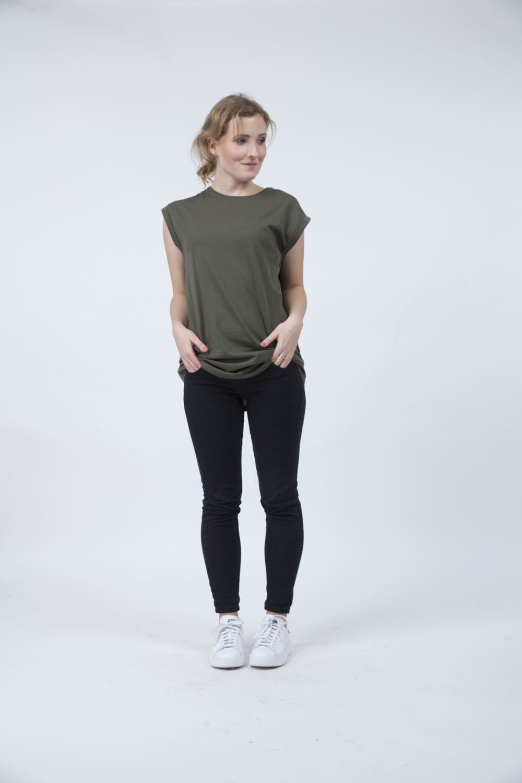 SOS the studio fashion