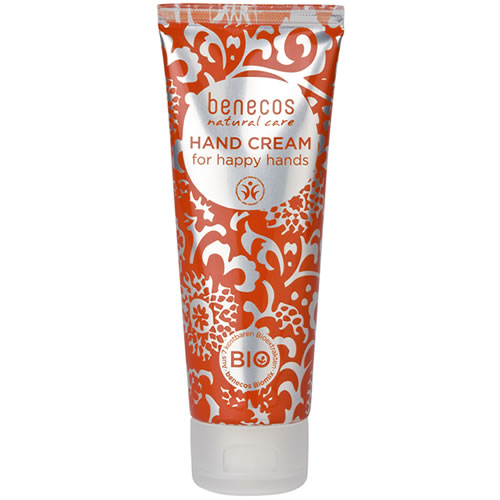 benecos-hand-care-hand-cream-zoom