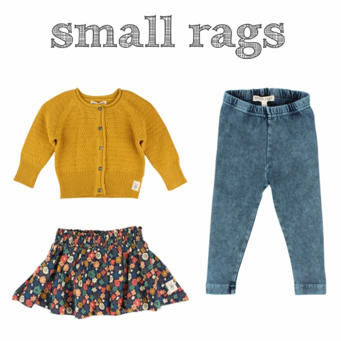smallragsfavotitter