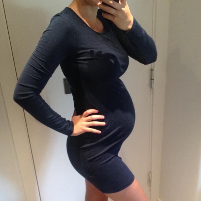 gravidny