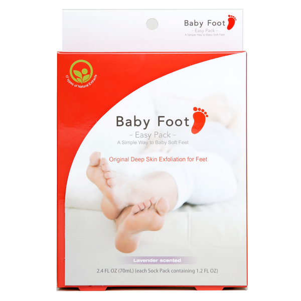 baby-foot-easy-pack_front