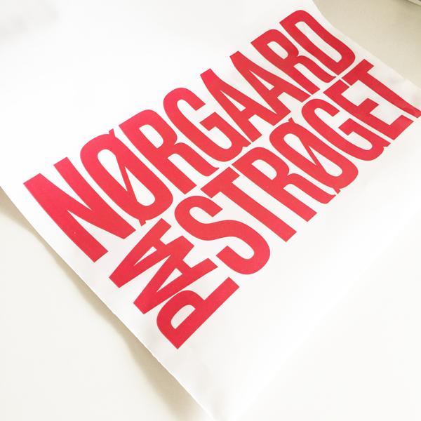 noergaard