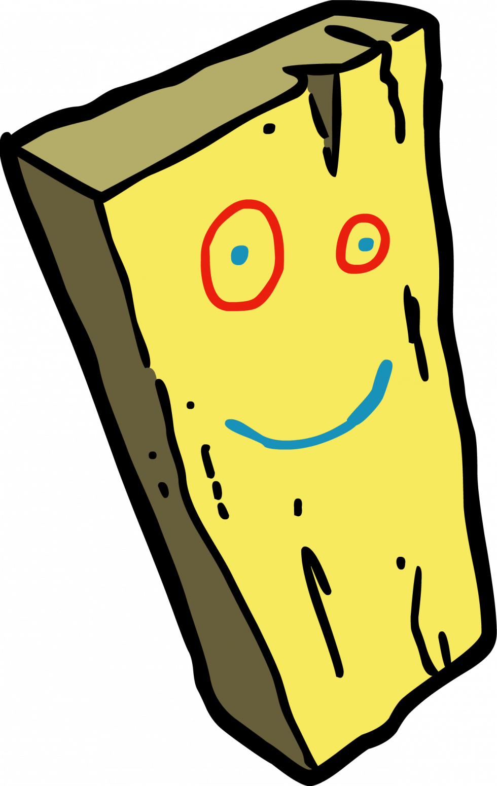 phish net have you seen my buddy plank