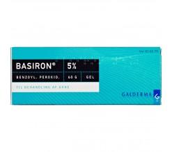 basiron-gel-5