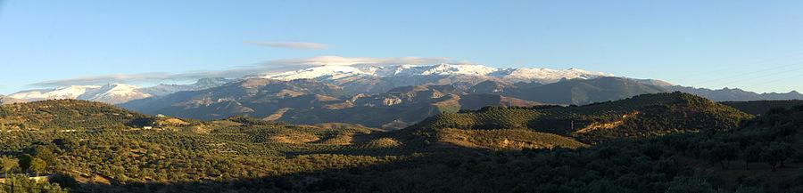 Sierra_Nevada_Fargue