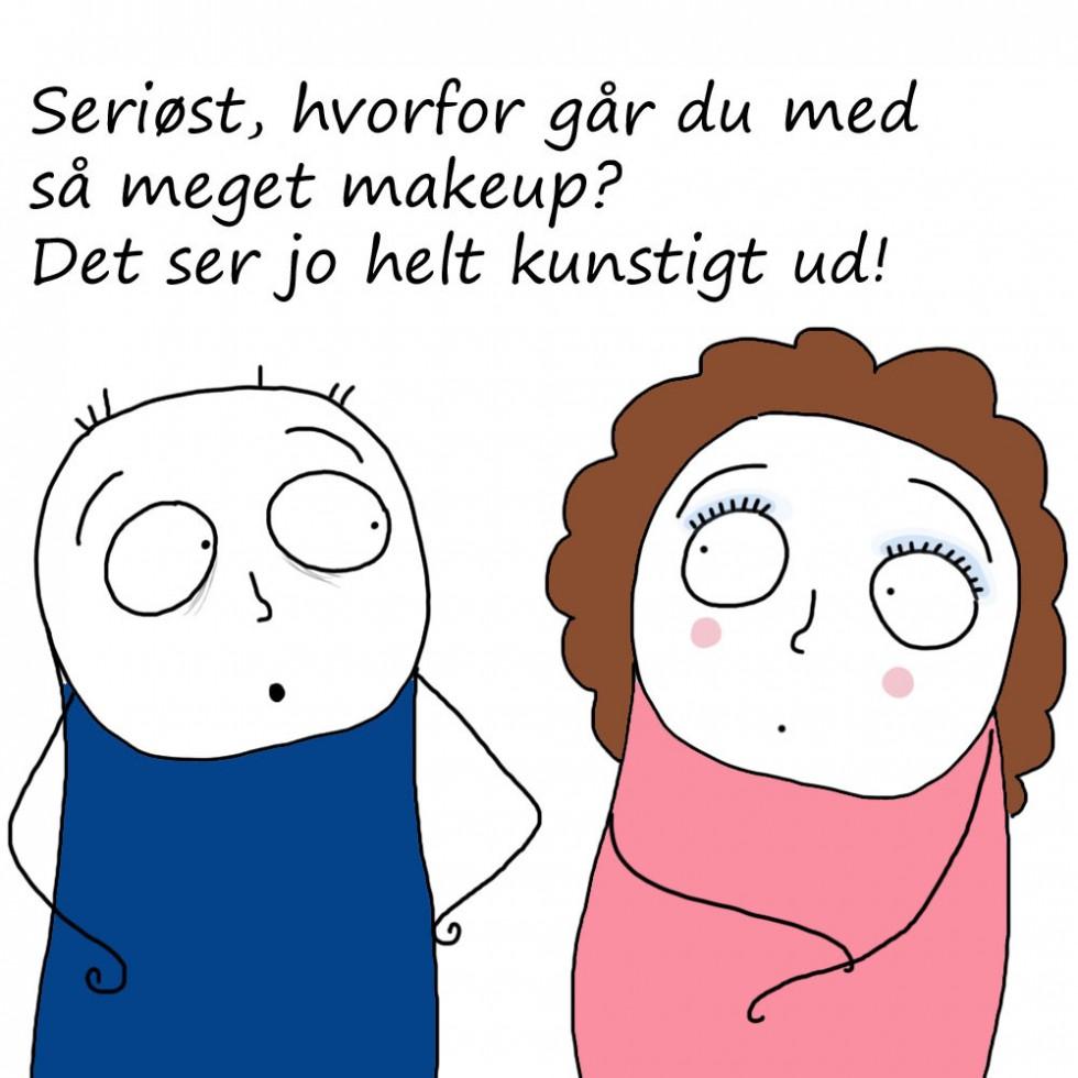 makeup 1_edited-1