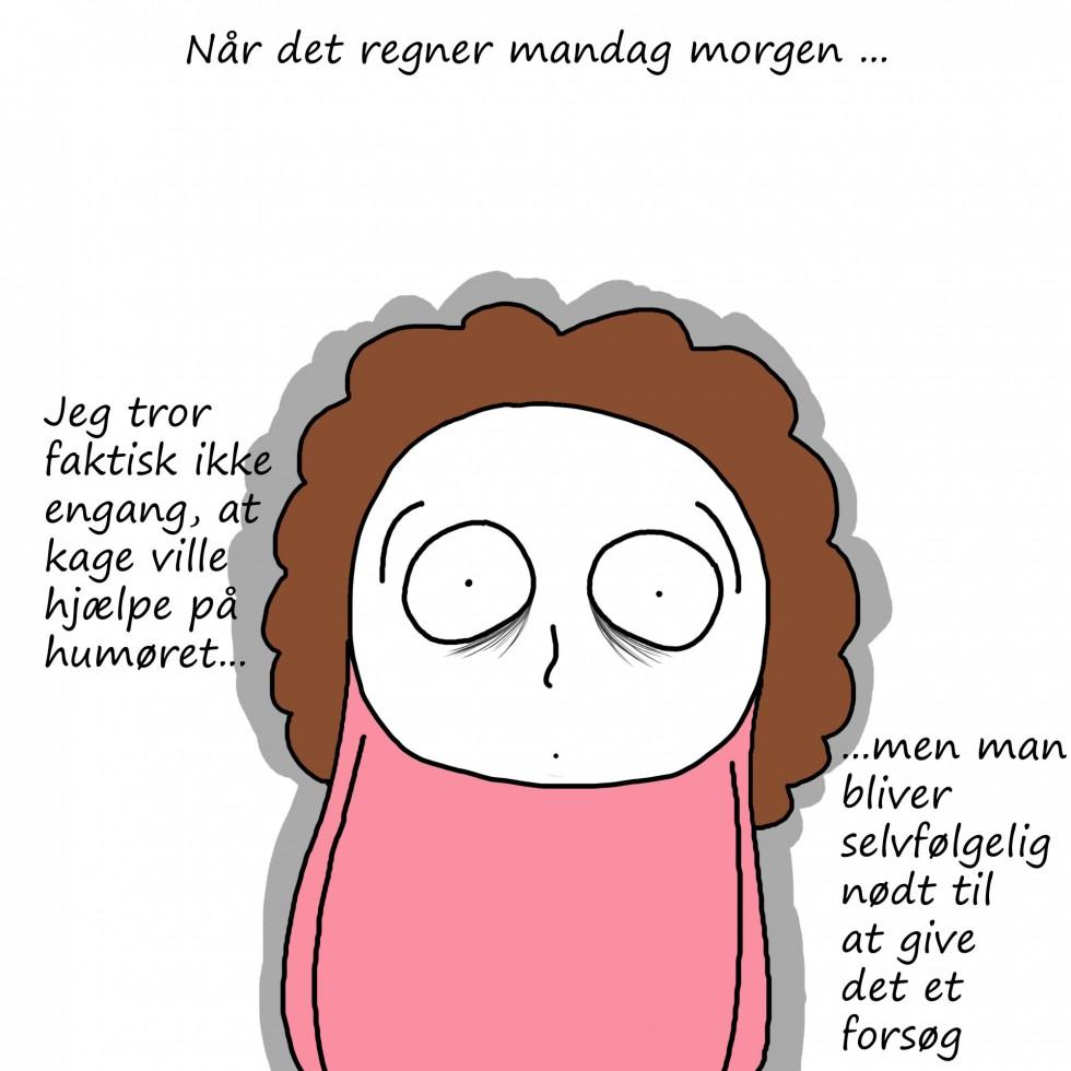 single.dk app Lolland