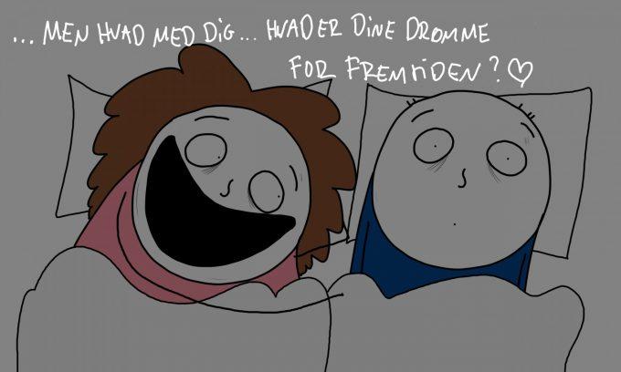 doev1