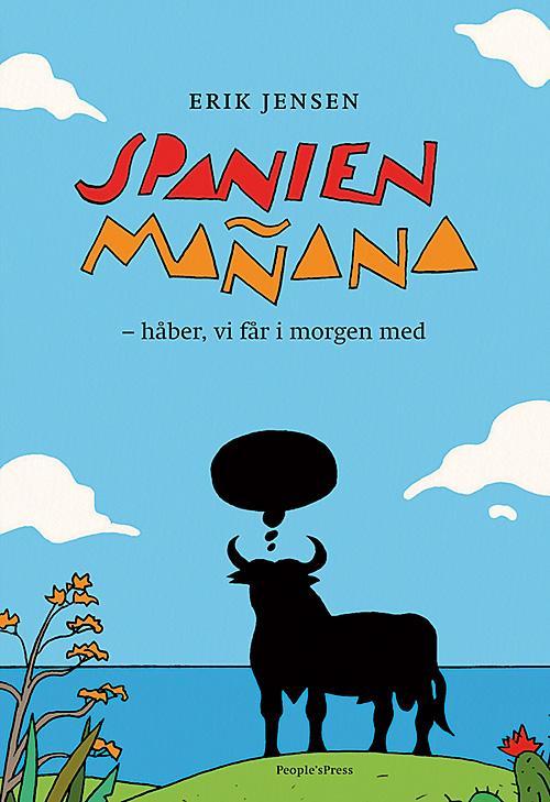 Spanien Manana