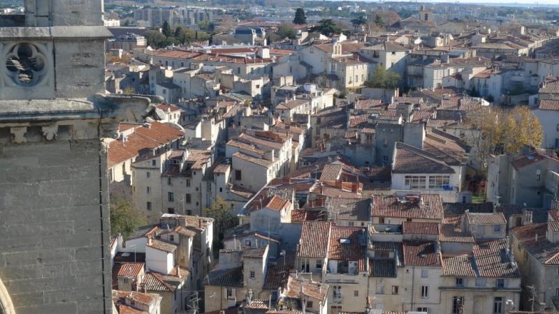 ©OT Montpellier-G.Chartron