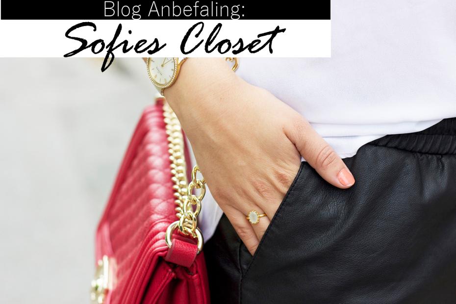 Sofies-Closet-024