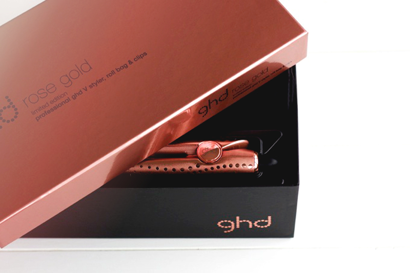 Sofies-Closet-03-Advent-Giveaway-GHD-Limited-Edition-Glattejern